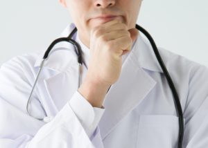 医師 開業医